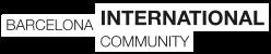 Barcelona International Communtiy